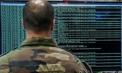 TokenSoft Partners with Ex-Military Cyber Firm Hub Security