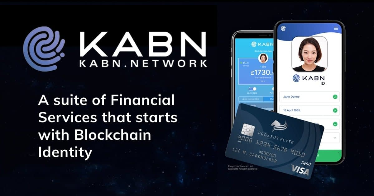 KABN plans for Security Token Offering, Hosted by Tokenise