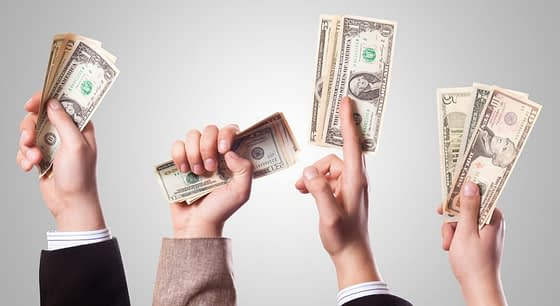 What is Equity Crowdfunding