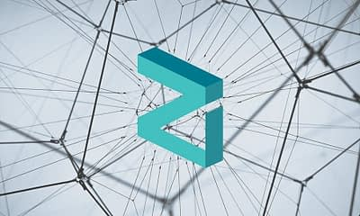 Zilliqa and MaiCoin Partner on Launch of Southeast Asia's First Security Token Exchange
