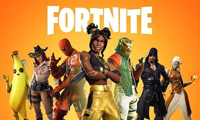 Fortnite: who are the best players in the world?