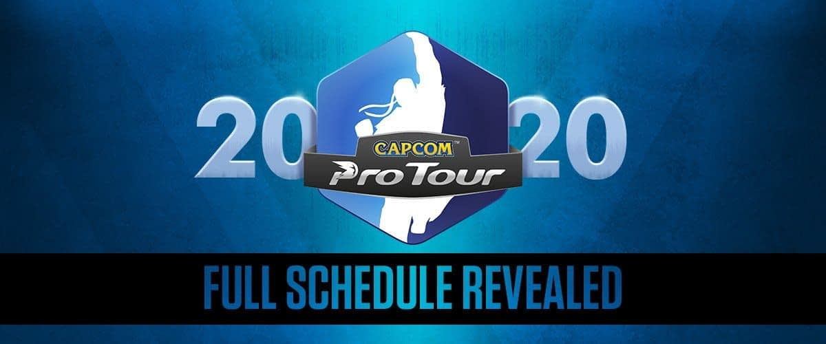 10 Most Promising ESports Events In 2020