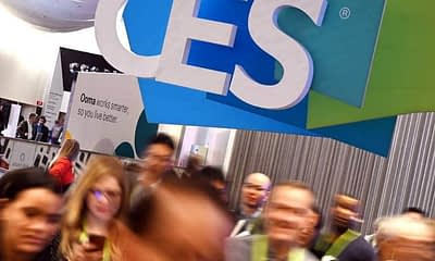 CES 2020: What to expect from the world's largest technology event