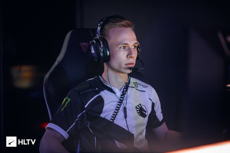 The 5 best CS:GO players of 2019