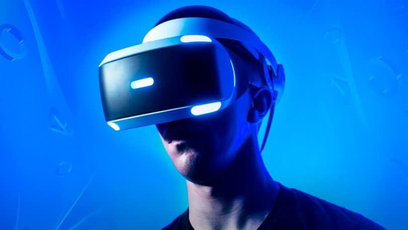 Most Anticipated VR Games of 2020