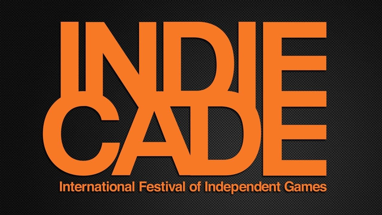 Indie Game Events: IndieCade