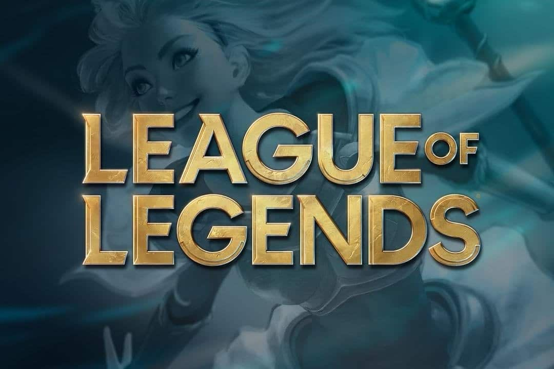 League of Legends: 2020 promises to fans and Riot Games