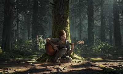Update: Sony Has Identified Leakers of The Last of Us Part 2