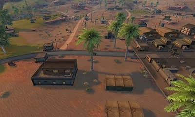 Free Fire: check out what's new in the February update