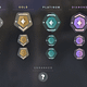 Valorant: Rewards, Competitive and Valorant Ranked Mode