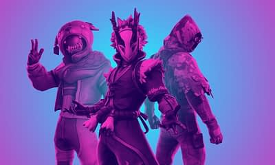 Fortnite: Fortnite Chapter 2 Season 3 news and updates