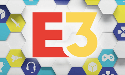 Update: ESA Has Officially Cancelled E3 2020
