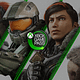 What to expect from Xbox in 2020?