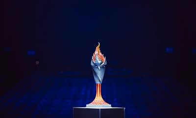 ECS Season 8 Finals - Preview