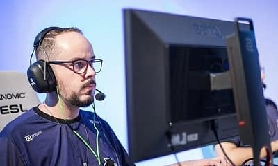 """Interview: Guilherme """"spacca"""" Spacca – Player/Analyst/Caster CS:GO"""