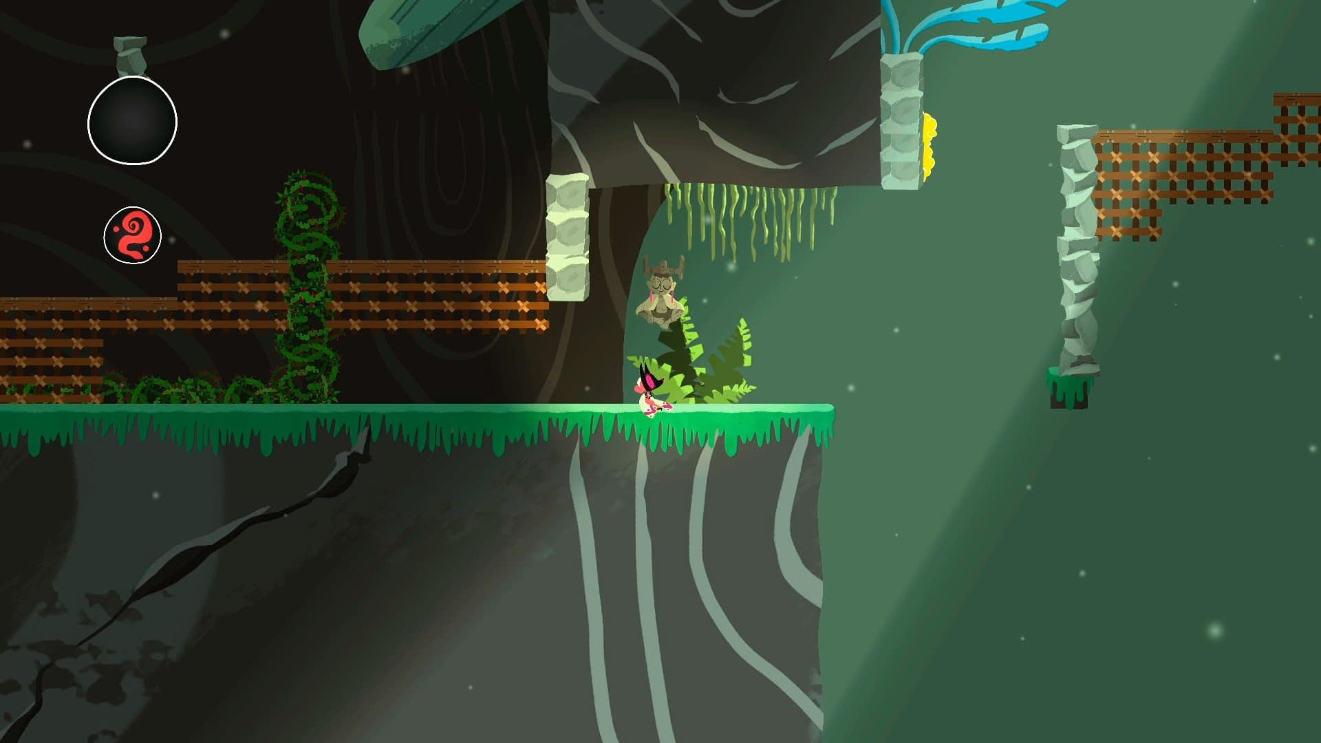 New Games on Steam: Way to Yaatra