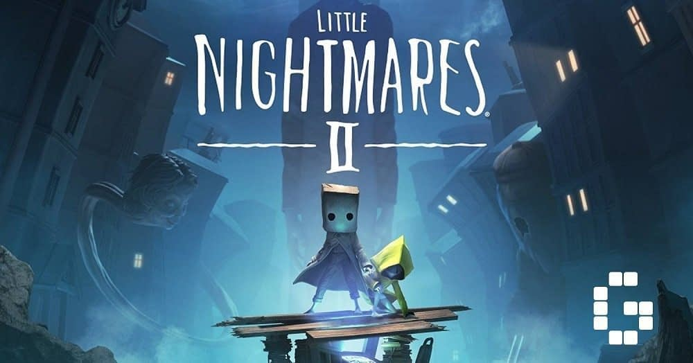 Little Nightmares 2: What Can We Expect?