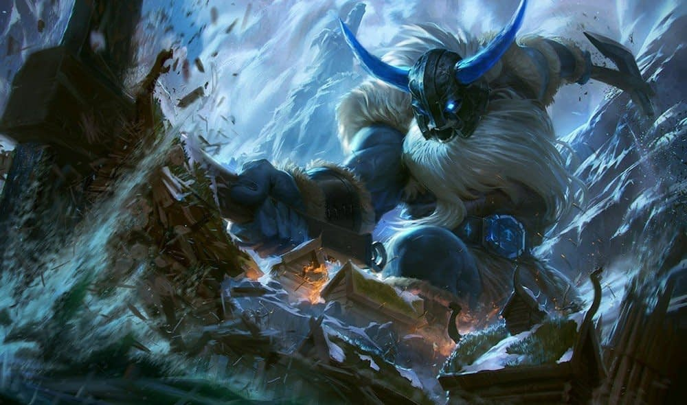 League of Legends Patch 10.4: TFT gets update, check out the tips
