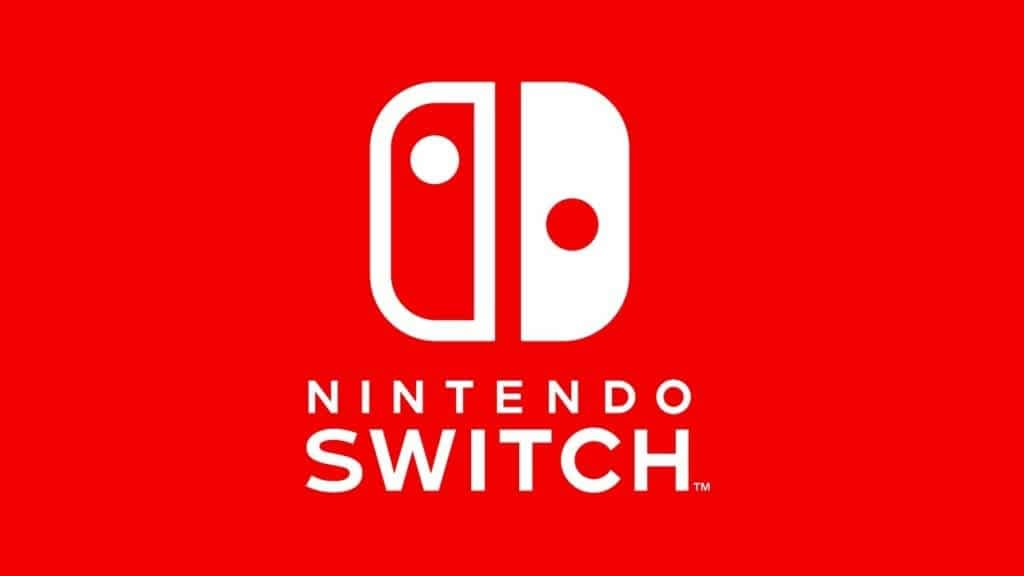 What to expect from Nintendo in 2020?