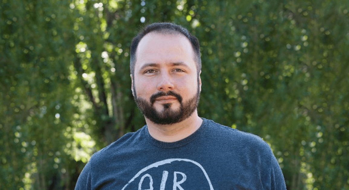 Adrian Krion, CEO and Co-founder of Spielworks - Interview Series
