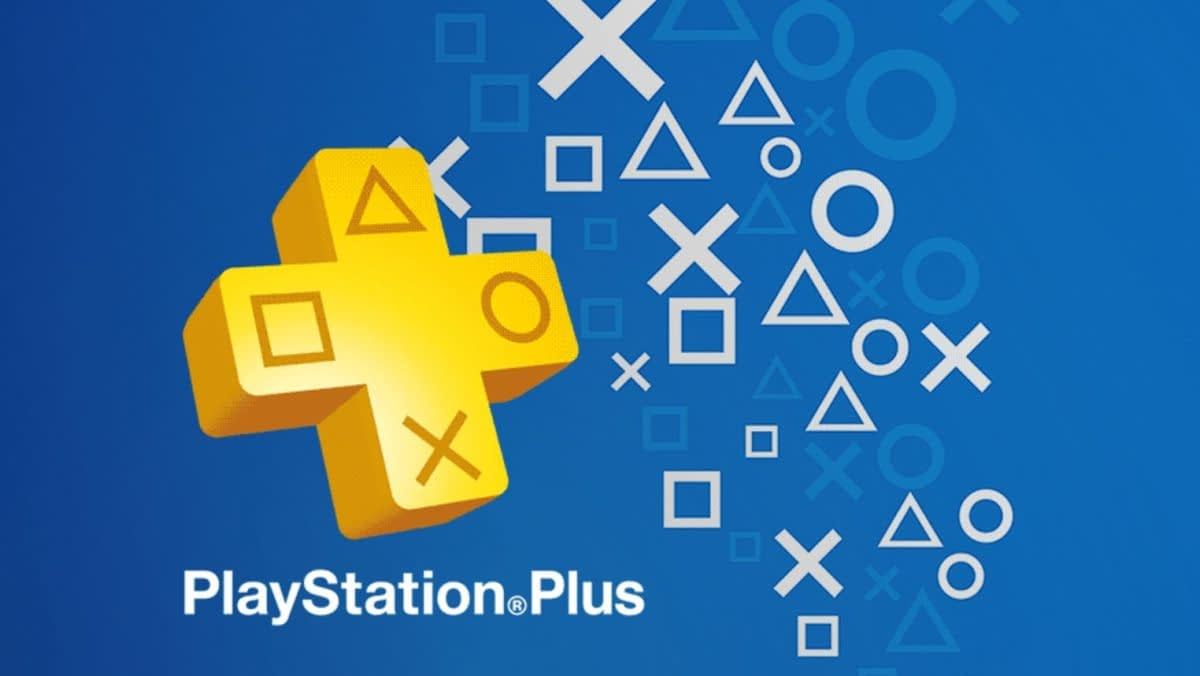 PlayStation Plus Announce January 2021 Free Games