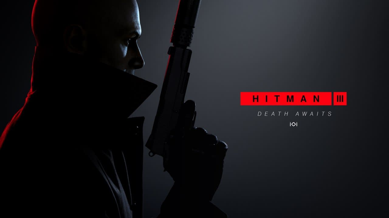 Hitman 3 Reportedly Outperforms PlayStation 5 on Xbox Series X