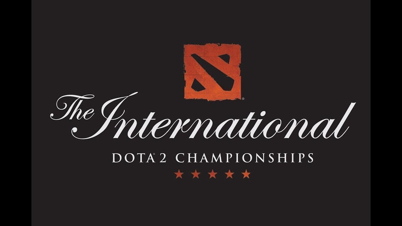 The international 2021