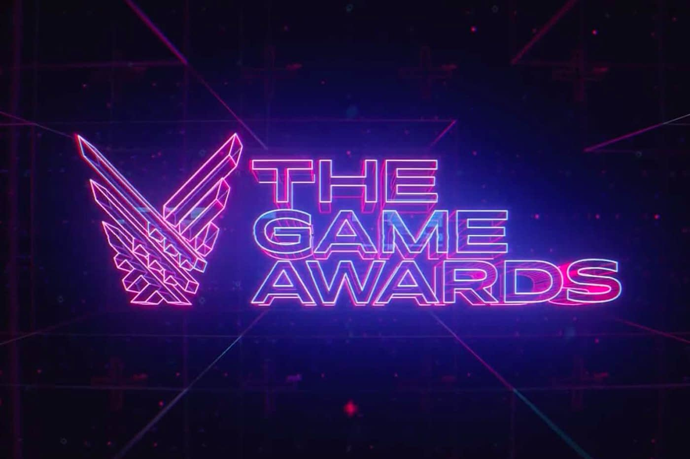 The Game Awards 2020: The Winner's Circle