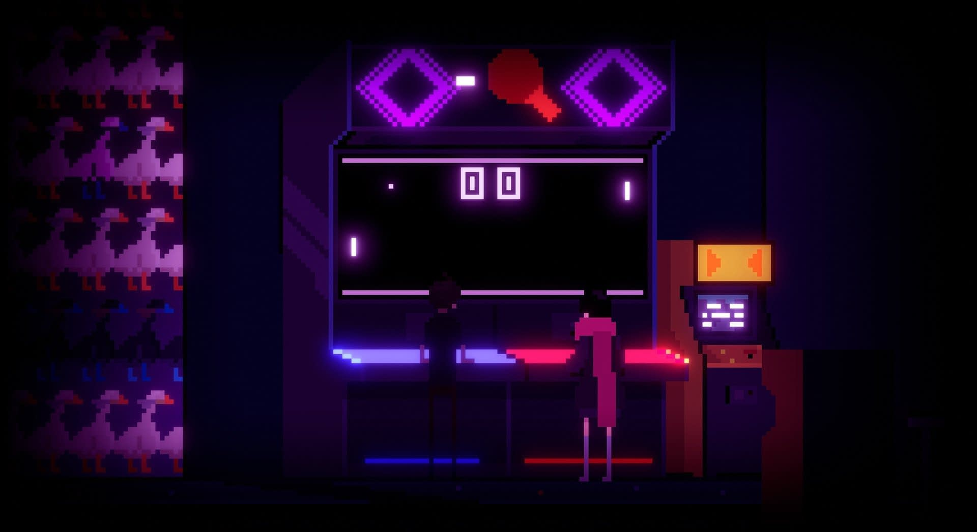New Games on Steam: Mother's Day Edition