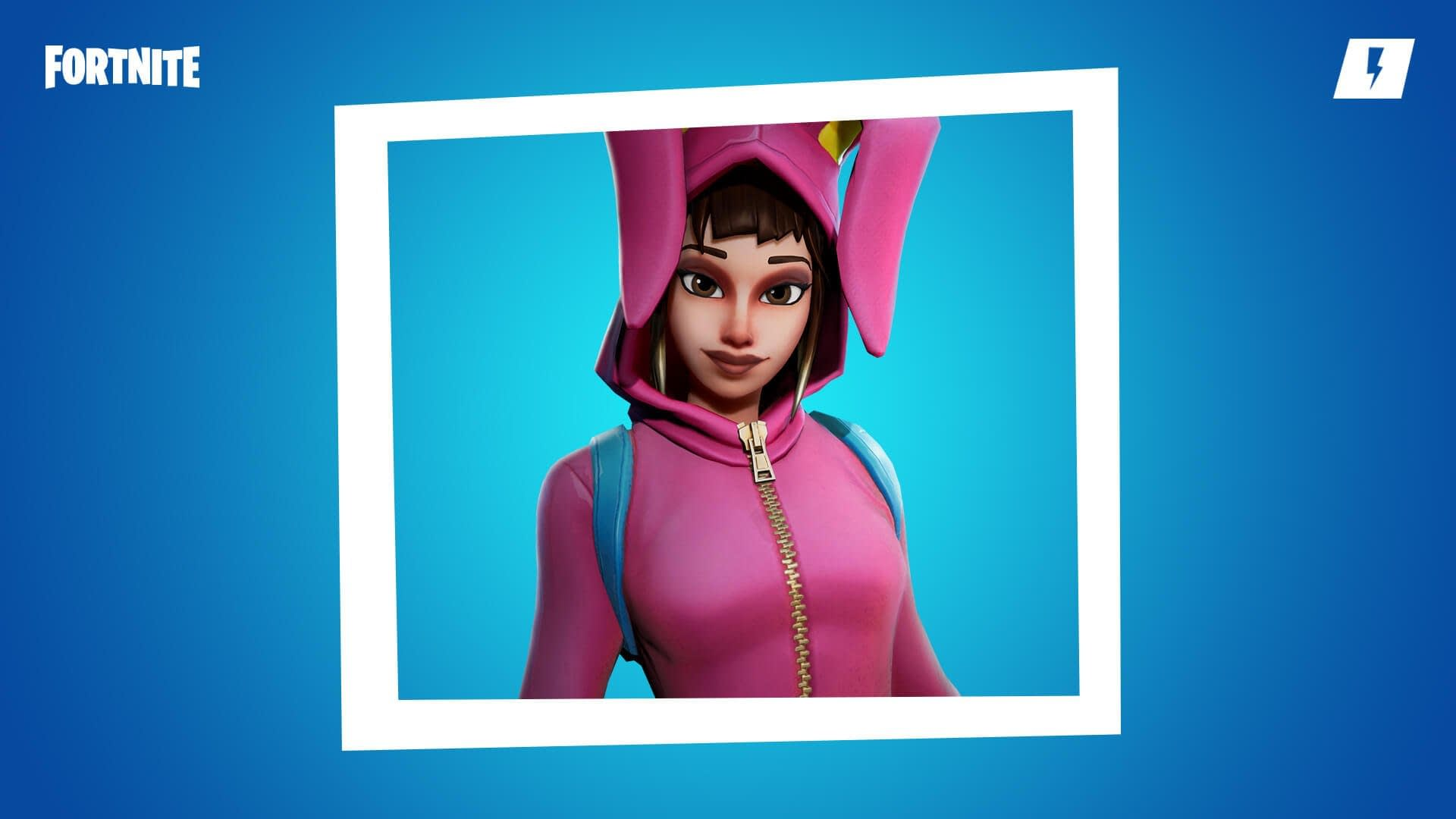 Fortnite: Update 12.30 - New items and fixed bugs