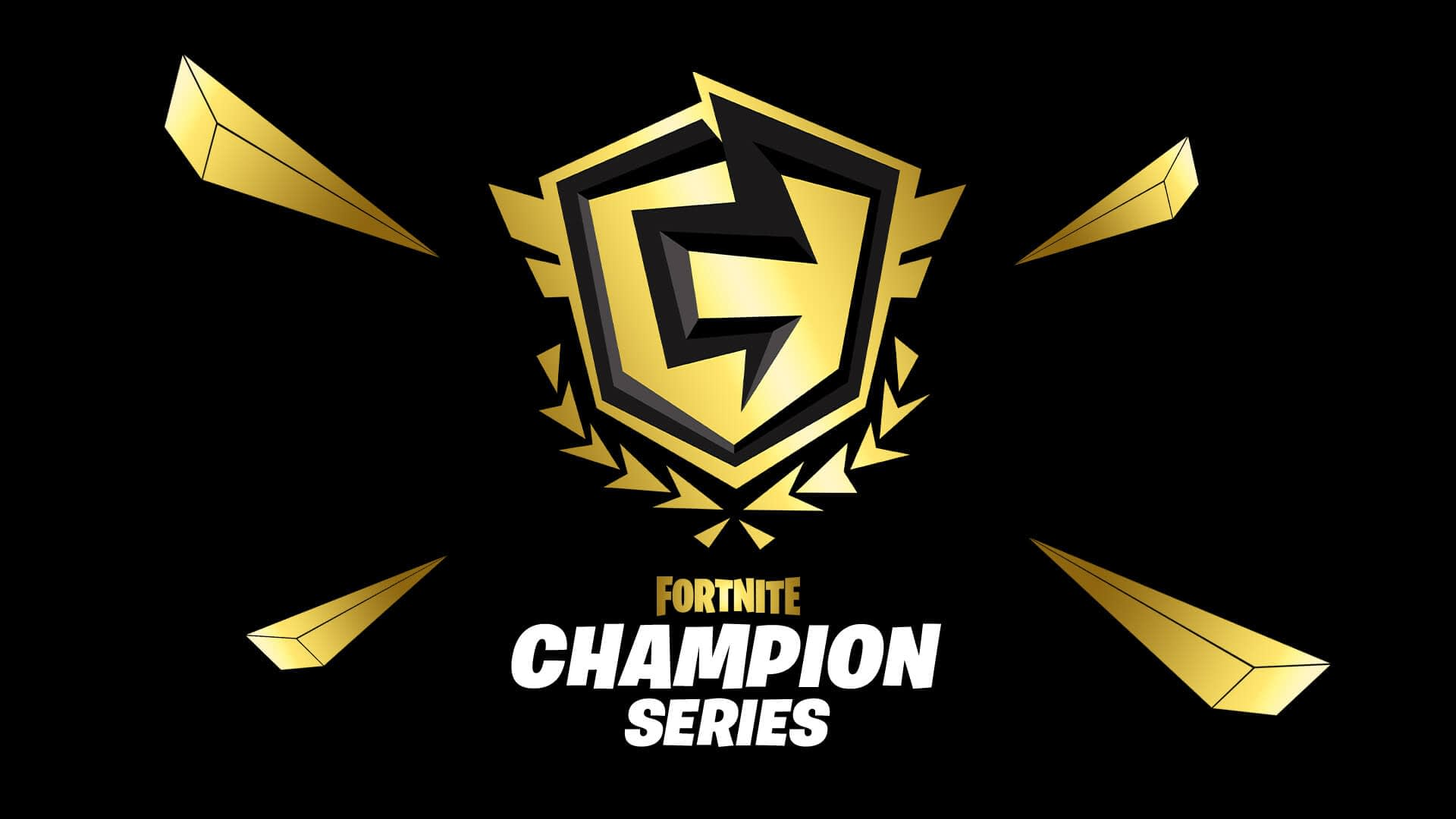 Fortnite: Trios being formed for the Fortnite Champion Series