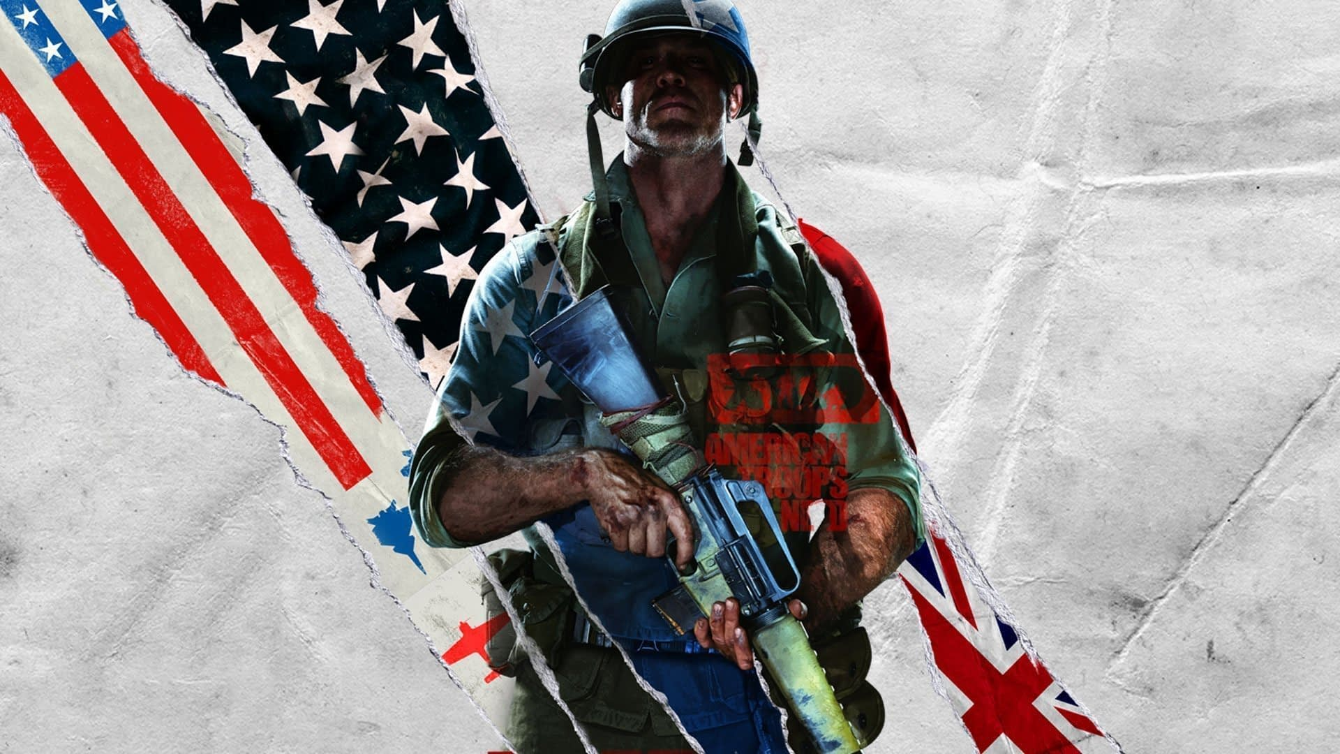 Call of Duty: Black Ops Cold War Dominates US Market in Top 20
