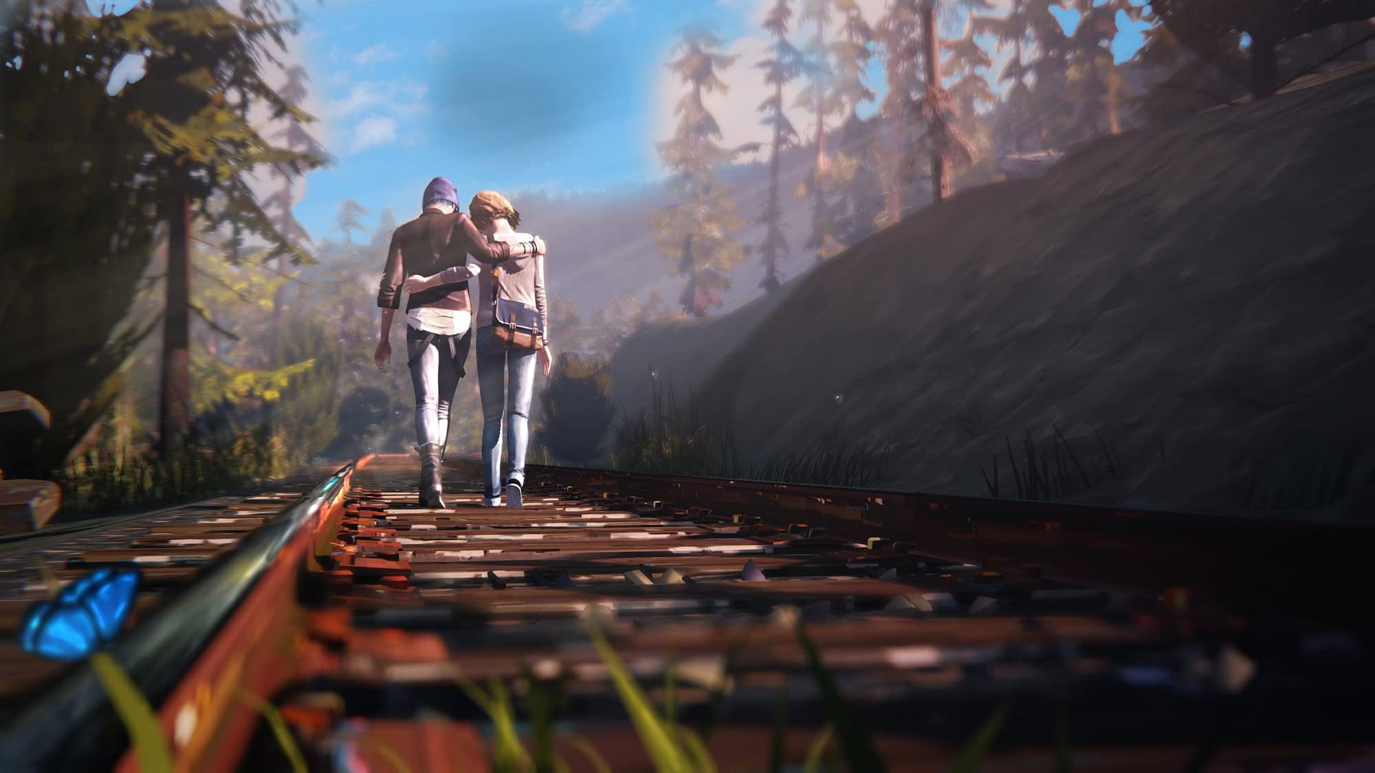 5 Best Episodic Adventure Games on PlayStation & Xbox