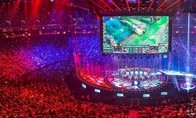 LoL Season 2020: The Return Of LCS And LEC