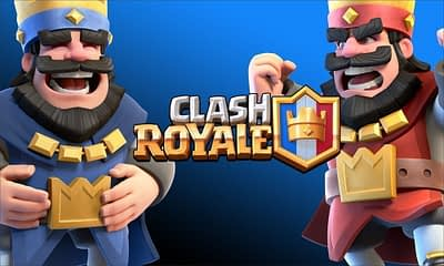 Clash Royale: check out important tips from Supercell's mobile game