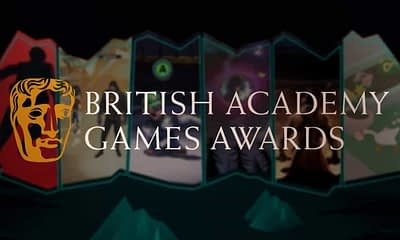 Outer Wilds And Disco Elysium Sweep BAFTA Games Award 2020