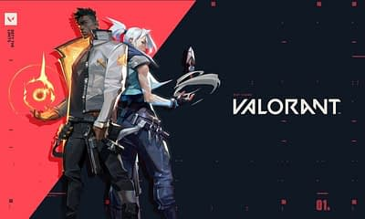 Valorant: first impressions on the new FPS from Riot Games