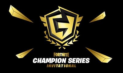 Fortnite: Complete Fortnite Championship Series Invitational Results