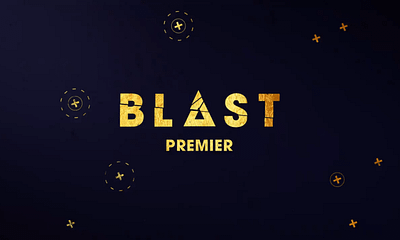 CS:GO: Evil Geniuses and Complexity win BLAST Premier Spring 2020