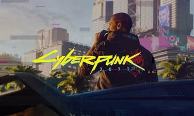 Cyberpunk 2077: Gameplay Information