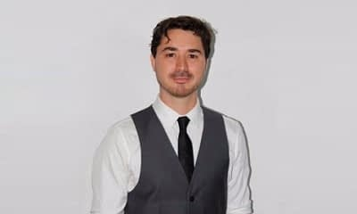 Jesse Shaw, Founder & CEO of Revolution Chess - Interview Series