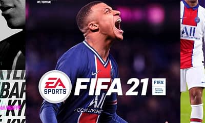 FIFA 21: Gameplay Details and Career Mode