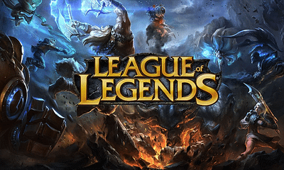 What is League of Legends? - Everything You Need to Know