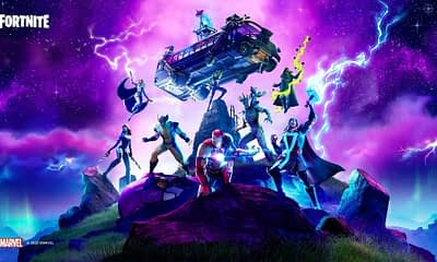 What is Fortnite?- Everything You Need to Know