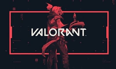 What is Valorant? - Everything You Need to Know
