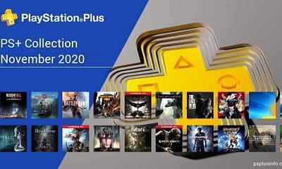 PS5 Users Selling Exclusive PS Collection to PS4 Owners Face Serious Consequences