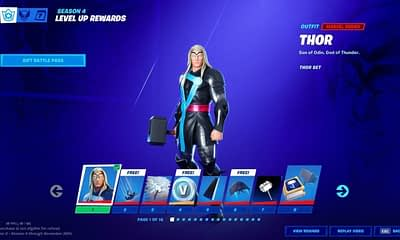 Fortnite: How to Level Up Fast and Easy