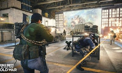 Black Ops Cold War: Tips for Mastering the Game