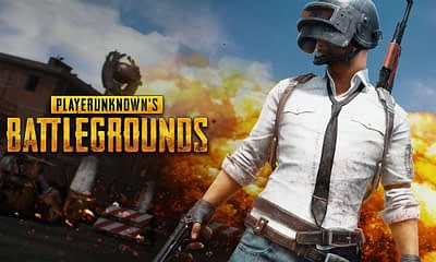 What is PUBG? – Everything You Need to Know