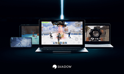 Shadow Announces the Arrival of Next-Generation Offers to the U.S.
